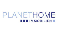 think tank Business Solutions AG - planethome