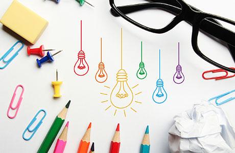 Design thinking in software development